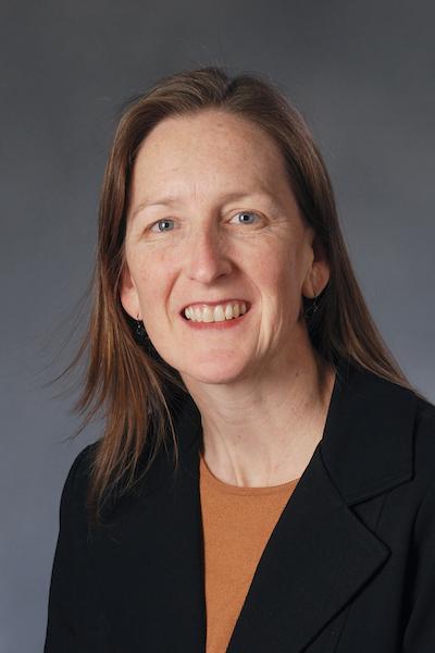Flora Hammond, Indiana University
