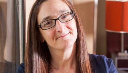 Dr. Dawn Hershman, SWOG