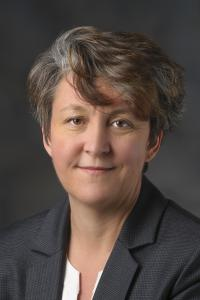Amy Heimberger, M.D., University of Texas M. D. Anderson Cancer Center