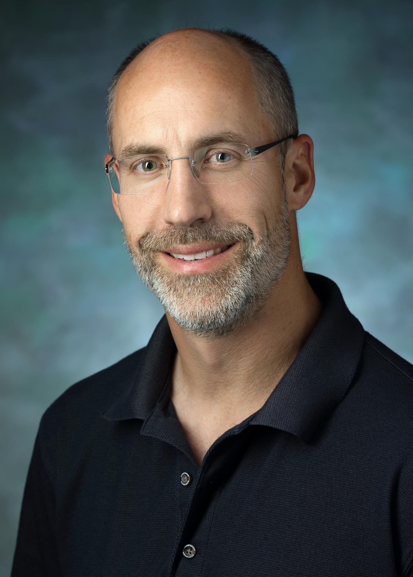 Dwight E. Bergles of Johns Hopkins wins Barancik Prize for Innovation in MS Research