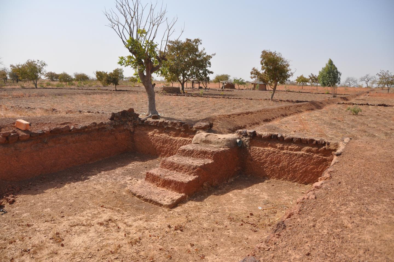 Landscape restoration approaches in Burkina Faso (1)