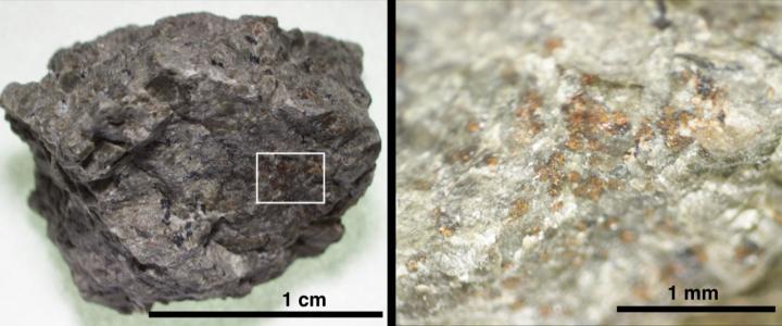 Figure. 1