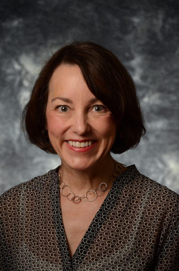 Diana O. Perkins, UNC School of Medicine