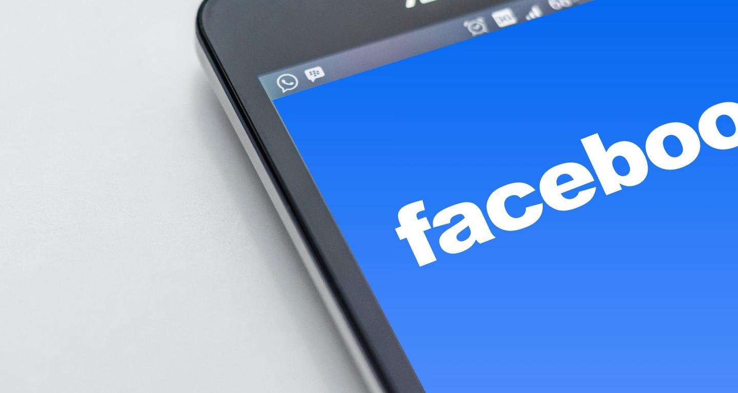 Why did researchers pay people to leave Facebook for one year? To determine its value to users, in contrast to its market value.