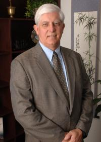 Donald S. Burke, M.D.