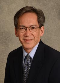 Andrew Liu, MD
