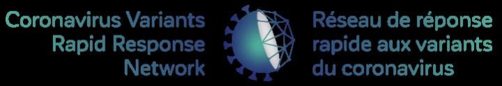 CoVaRR-Net logo