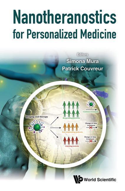 Nanotheranostics for Personalized Medicine