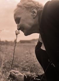 The Sense of Smell: Undervalued?