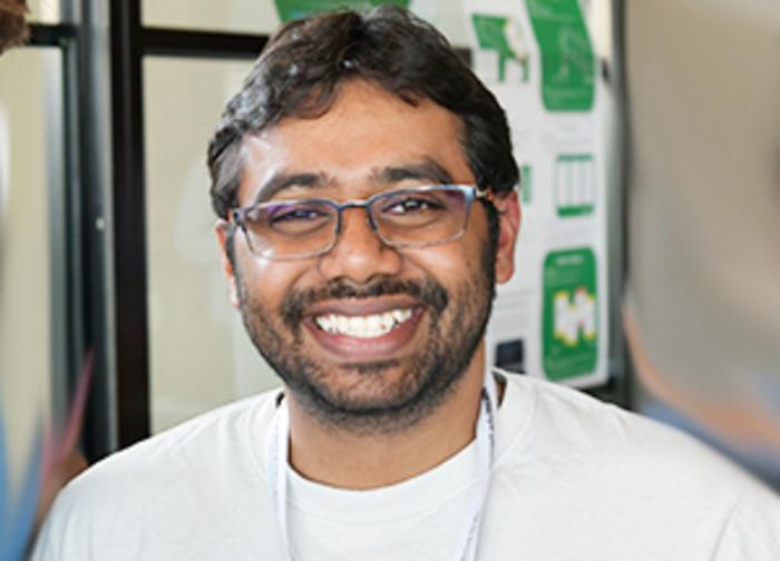 Dr Dhaneesh Kumar