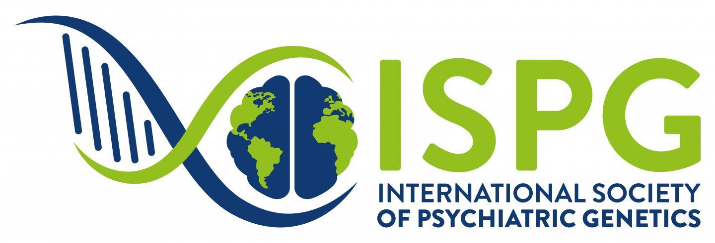 ISPG Logo