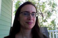 Katrin Erk, University of Texas at Austin