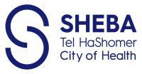 Sheba Medical Center at Tel HaShomer Logo