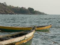 Lake Mweru