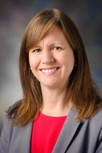 Sharon Giordano, M.D., University of Texas M. D. Anderson Cancer Center