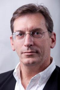 David Kehoe, Indiana University