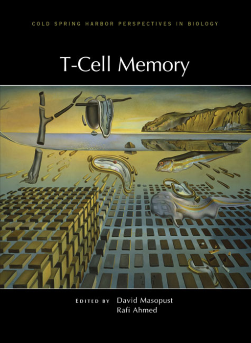 T-Cell Memory
