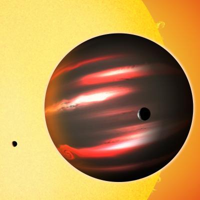 Planet TrES-2b is Blacker than Coal