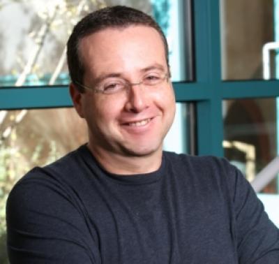 Elhanan Borenstein, University of Washington