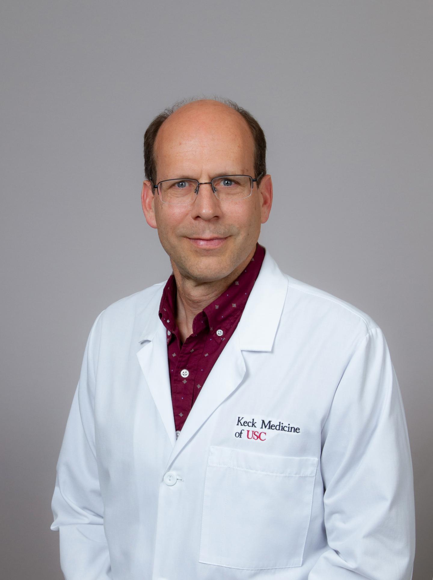 Joseph Wiemels, PhD