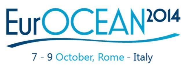 EurOcean 2014