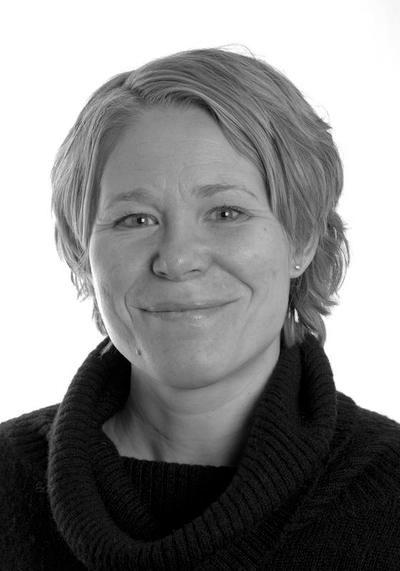 Maria Winther Gunnes, The University of Bergen