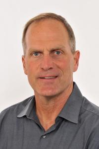 Dr Chris Baldi