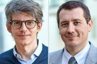 Max Planck Humboldt-Research Award 2020