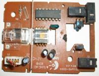 Circuit Board Waste