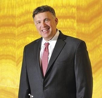 Dr. Roy Herbst, Yale University
