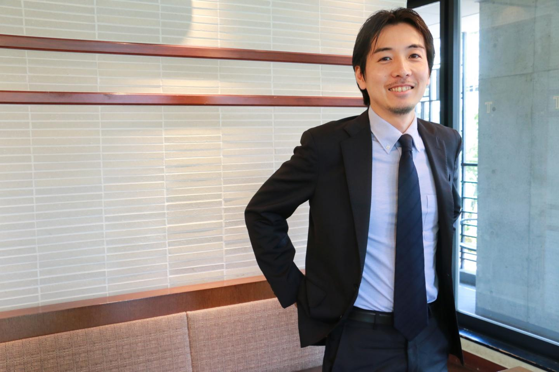 Dr. Yusuke Tsugawa, UCLA Health
