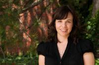 Jennifer Watling Neal, Michigan State University