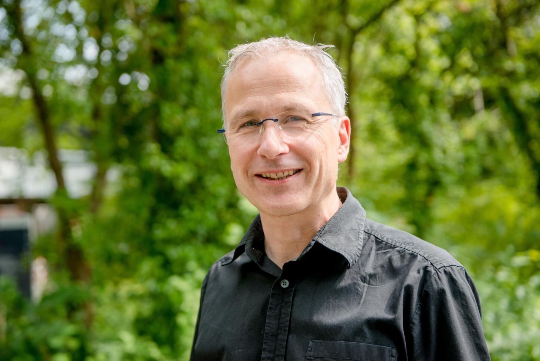 Boris Suchan, Ruhr-University Bochum
