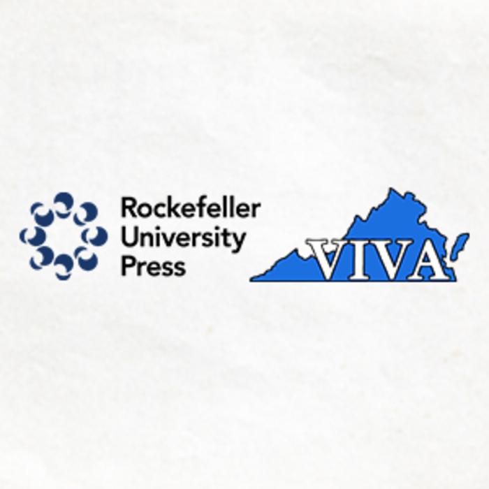 VIVA and Rockefeller University Press Establish Read-and-Publish Agreement