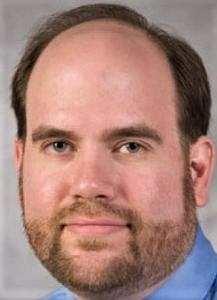Samuel Bond, Georgia Tech Scheller College of Business