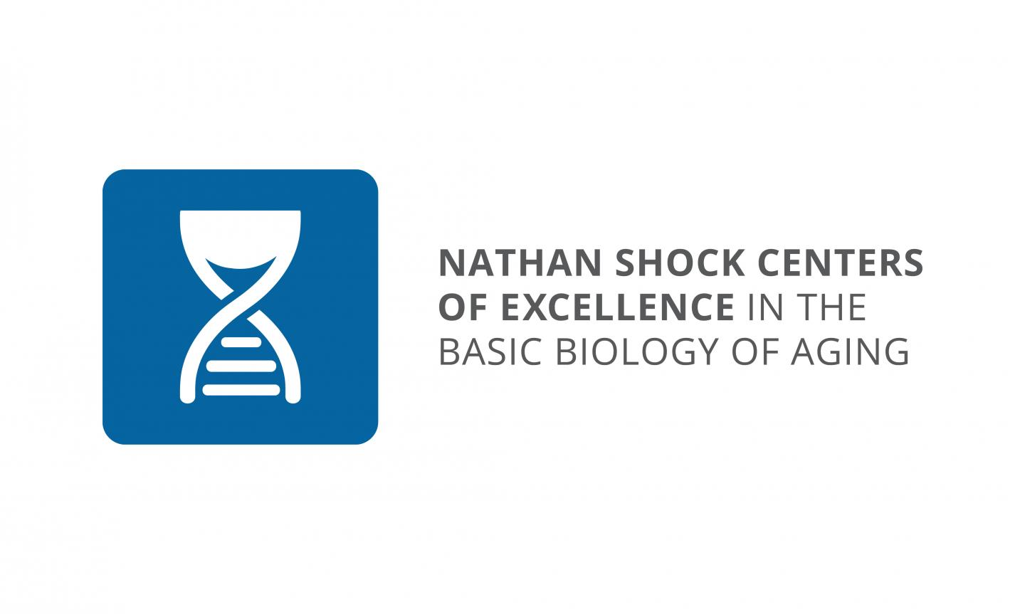 Nathan Shock Centers of Excellence in the Basic Biology of Aging