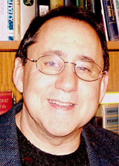 Matt G. Kushner, University of Minnesota