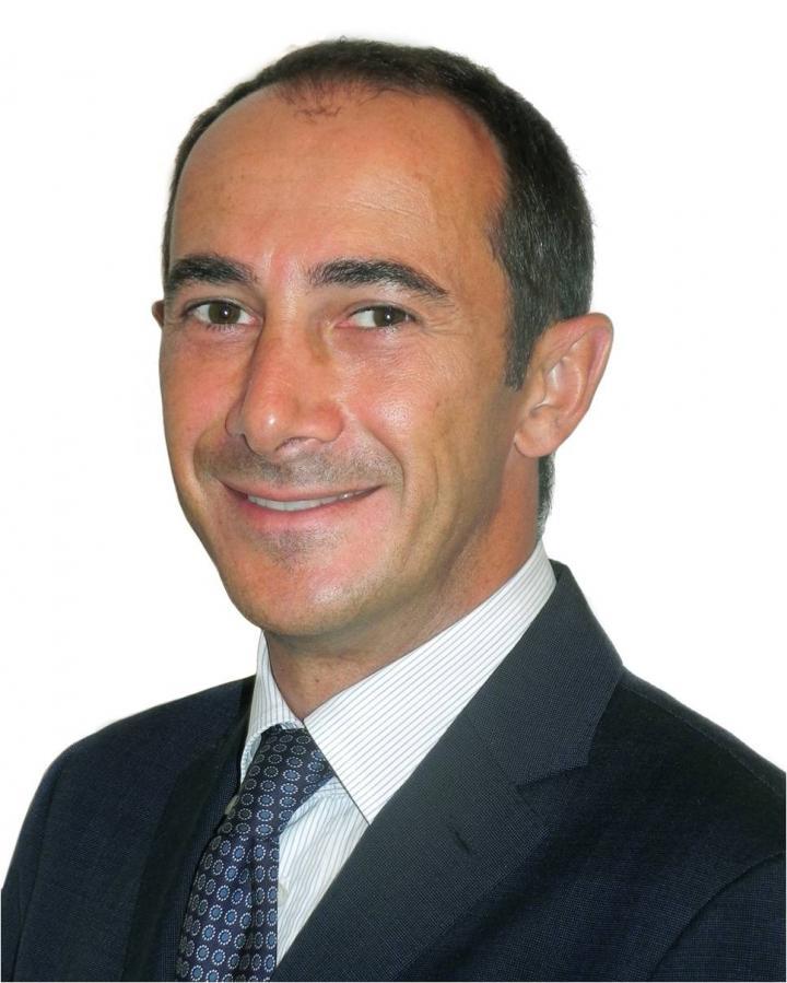 Giovanni Barbara, University of Bologna