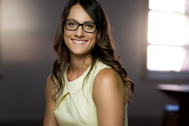 Ms Jennifer Fane, PhD candidate, Flinders University, South Australia