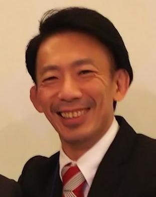 Soichiro Shimizu, MD