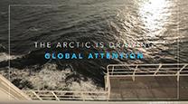 Northwest Passage Project