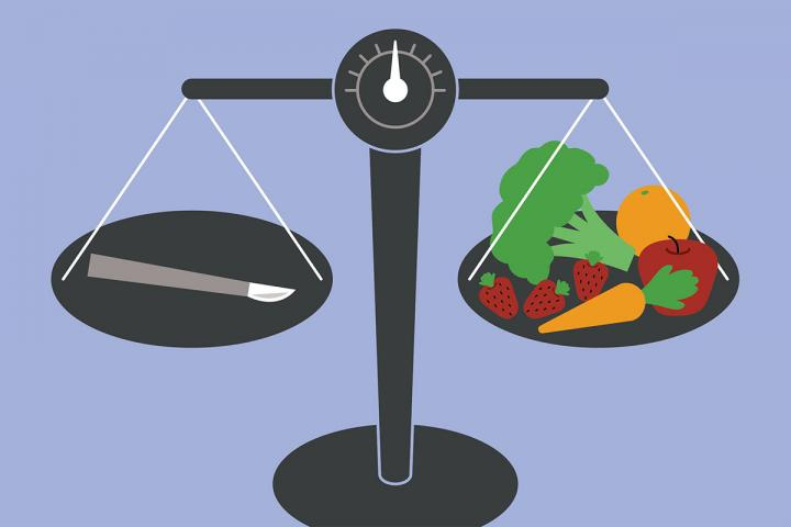 The Scales of Gastric Bypass