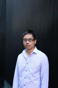 Prize-Winning Essay: New 'Flash-and-freeze' Technique to Capture Cell Membrane Dynamics (1 of 2)