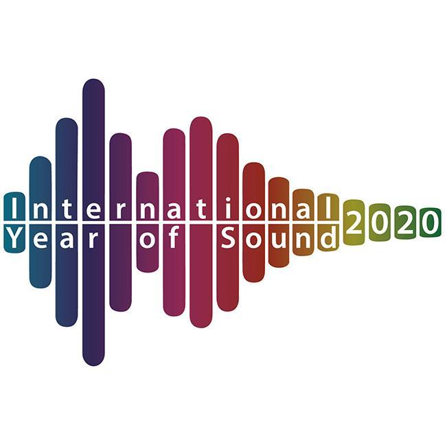International Year of Sound