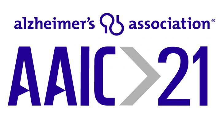 AAIC logo
