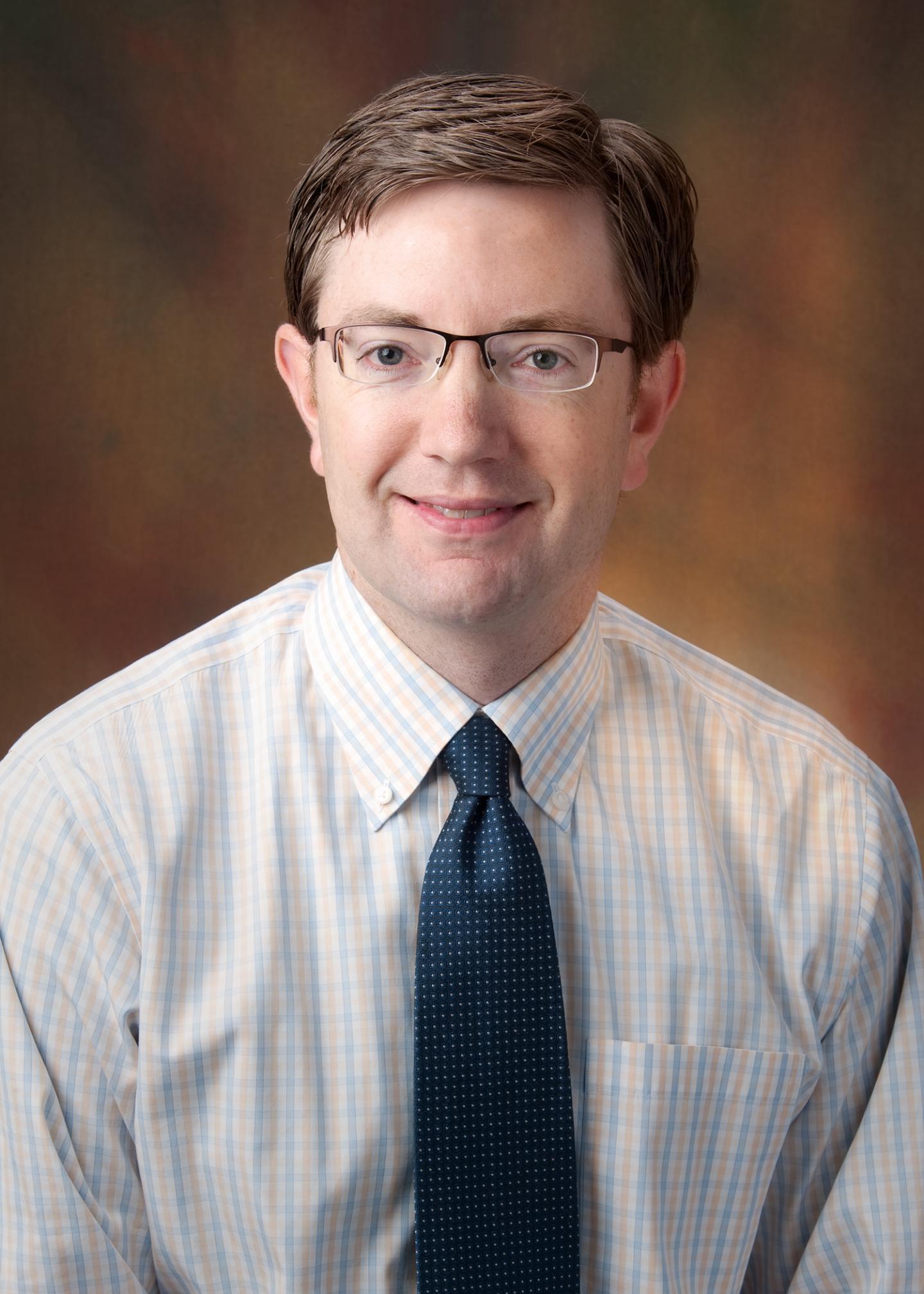 Dr. Andrew Glatz, Children's Hospital of Philadelphia