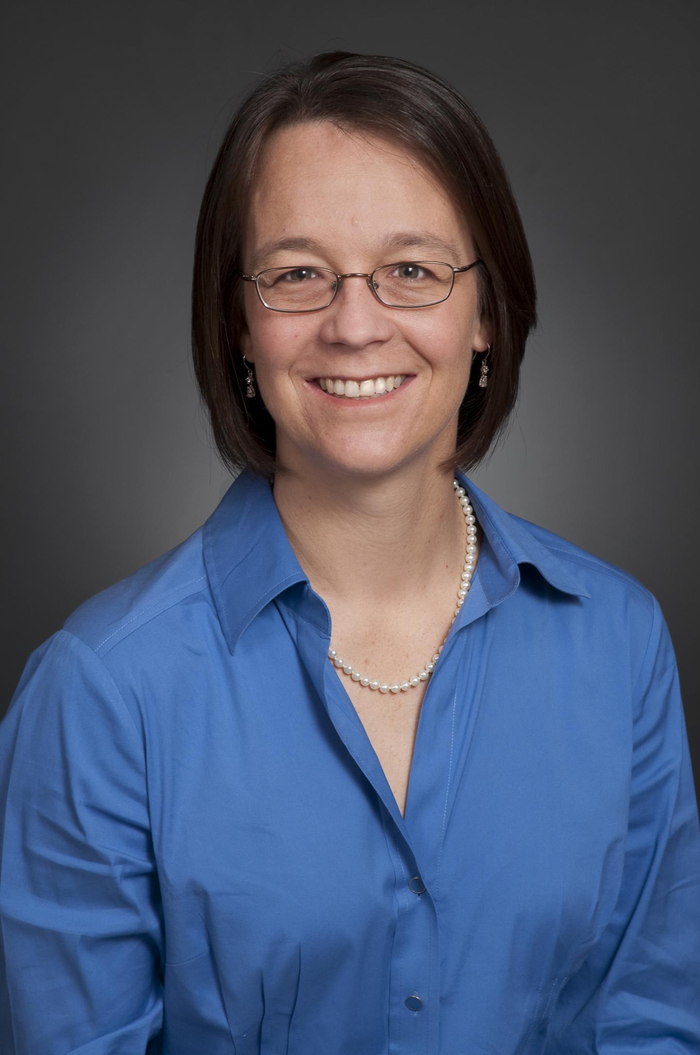 Ellen Rathje,  Seismological Society of America