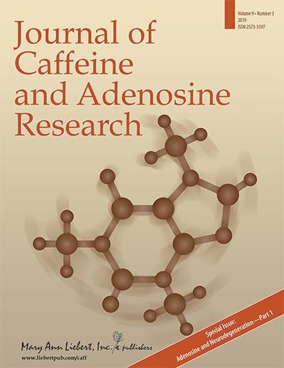 Journal of Caffeine and Adenosine Research
