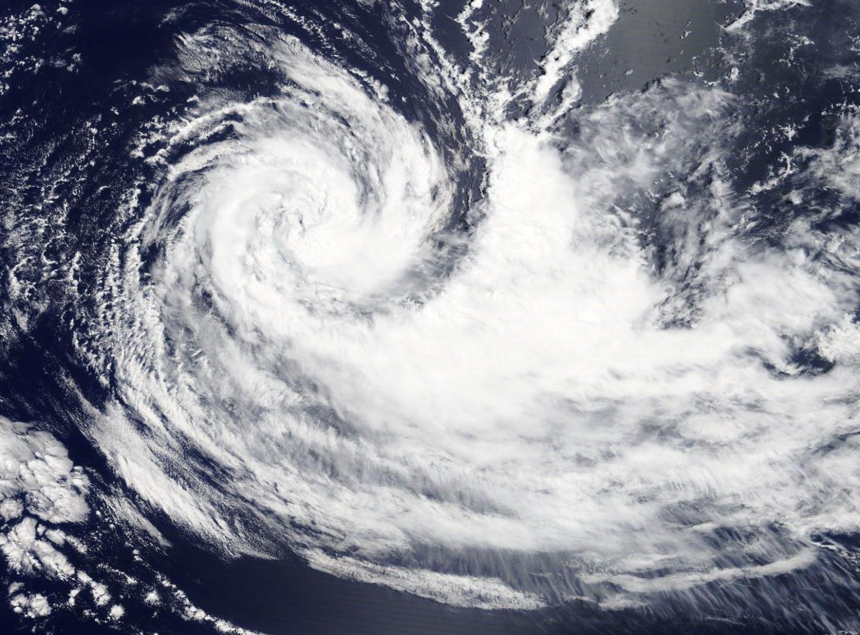 Terra Image of Gelena