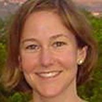 Lori Markson, Washington University in St. Louis